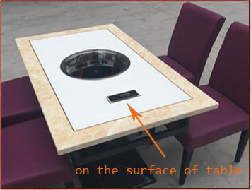 The-control-box-on-the-surface-of-hot-pot-table-CENHOT